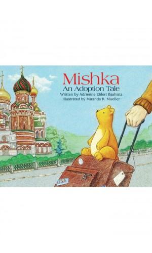 Mishka. An adoption tale (in English)